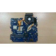 Материнская плата Samsung NP-RV508 RV510 SCALA-15L