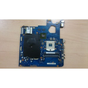 Материнская плата Samsung NP300V5A Petronas-15(DC) GT520M 1Gb