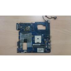 Материнская плата Samsung NP355V5C LA-8863P AMD UMA