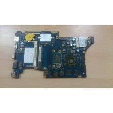 Материнская плата Samsung 370R5E 470R5E 510R5E NP370R5E NP470R5E NP510R5E ramos i5-3230m AMD 8750m 2Gb BA41-02176A