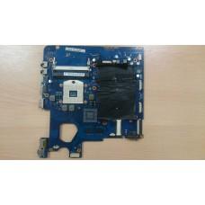 Материнская плата Samsung np300e5a scala3-15/petronas-15 UMA