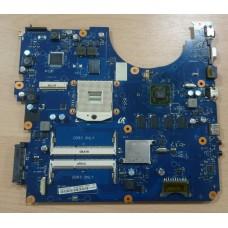 Материнская плата для SAMSUNG R538 R540 BREMEN2-L