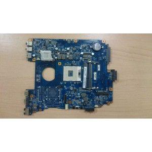 Материнская плата Sony SVE151 MBX-269 HK5 UMA HM76