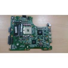 Материнская плата DNS TWC-N13P-GS Quanta TWC HM76 GT640M DA0TWCMB8D0 Rev:D