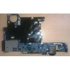 Материнская плата для Lenovo 3000 G430 LA-4211P DIS