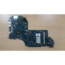 Материнская плата для HP Envy M6-1100 QCL51 LA-8712P AMD HD7670M