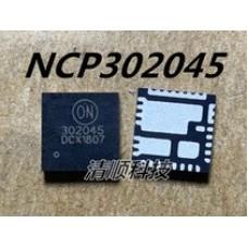 NCP302045
