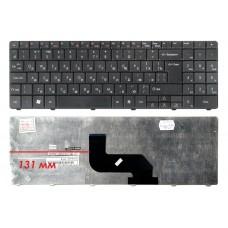 Клавиатура для ноутбука Packard Bell EasyNote MS2274 MS2288 DT85 LJ61 LJ63 LJ65 LJ67 LJ71 LJ73 LJ75 TJ61 TJ65 TJ67 TJ71 TJ75