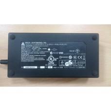 Блок питания Asus Toshiba MSI DNS Fujitsu-Siemens ADP-180HB 19V 9.5A 180W 5.5-2.5мм