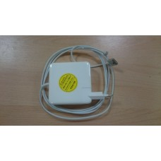 Блок питания Apple MacBook Pro 20V 4.25A 85W MagSafe 2
