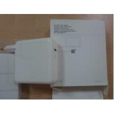 Блок питания Apple MNF82CH/A USB Type-C 87W