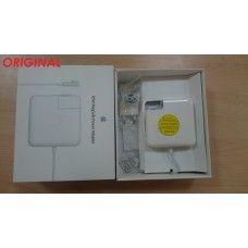 Блок питания Apple MacBook Pro 18.5V 4.6A 85W Magsafe Original