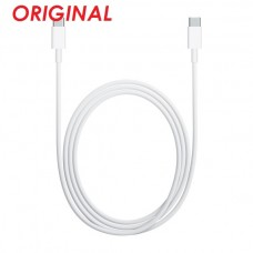 Apple USB-C MJWT2ZM/A Charge Cable кабель зарядки 2м
