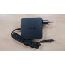 Блок питания Asus ZenBook UX21E UX31E U38N U38DT 65W 19V 3.42A 3.0x1.1мм Square