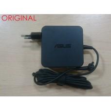 Блок питания Asus Zenbook UX21 UX31 VivoBook F201E F202E Q200E S200E X202E X201E 19V 3.42A 65W 4.0x1.35mm