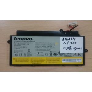 Аккумулятор батарея Lenovo U510 L11M1P02 L11M3P02
