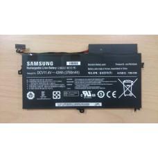 Аккумулятор батарея Samsung 370R5E, 370R4E, 470R5E, 510R5E AA-PBVN3AB