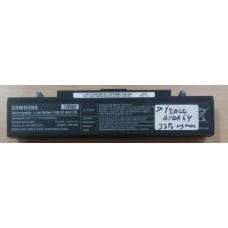 Аккумулятор батарея Samsung R468 R458 R505 R510 R518 R418 R420 R430 R519 R522 R530 R540 R710 R780 NP300 NP305 NP350 NP355