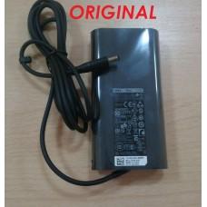 Блок питания Dell Inspiron 11-3147 13-7348 14-7437 XPS 13 19.5V, 4.62A 90W 4.5x3.0мм с иглой 4 generation оригинальный