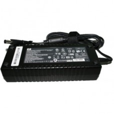 Блок питания для ноутбуков HP 19.5V 6.9A 135W 7.4x5.0mm с иглой