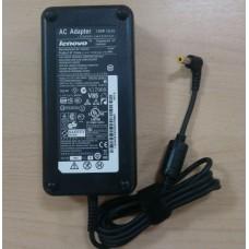 Блок питания Lenovo 150W 19.5V 7.7A 6.3x3.0мм