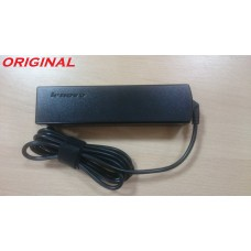 Блок питания для ноутбука Lenovo 20V 4.5A 90W 5.5x2.5мм оригинальный