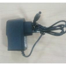Блок питания для сетевого оборудования 12V, 1.5A, 5.5x2.5мм