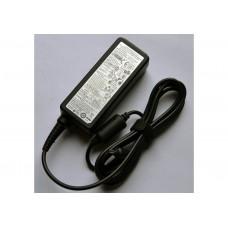 Блок питания для Samsung Ultrabook NP530U3C NP900X1 NP900X3 19V 2.1A 40W 3.0x0.8mm