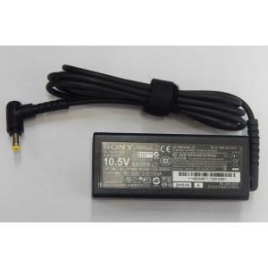 Блок питания Sony SVP132 10.5V 3.8A 4.8x1.7мм 40W