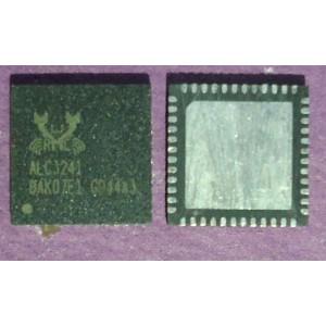 ALC3241 QFN-48