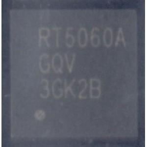 RT5060AGQV RT5060A QFN-40