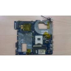 Материнская плата Samsung NP350V5C QCLA4 LA-8861p UMA