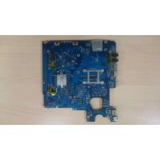 Материнская плата Samsung NP305E5A Scala3_15/17A rev 1.0 DIS