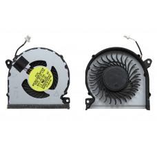 Кулер вентилятор Samsung NP530U4E 530U4E NP535U4E NP540U4E NP740U3E NP740U3C BA31-00136A