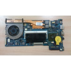 Материнская плата Samsung NP535U3C lotus-13cml