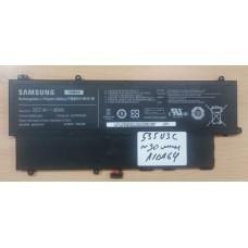Аккумулятор Samsung NP530U3B NP530U3C NP535U3C AA-PBYN4AB 45Wh 7.4V
