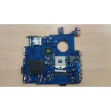 Материнская плата Samsung NP550P5C MCLAREN HM76 GT650M