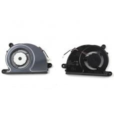 Кулер вентилятор Samsung NP900X3L DFS440605FV0T FH2F BA31-00160A
