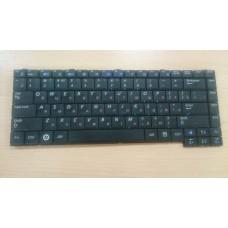 Клавиатура Samsung R18 R19 R20 R23 R25 R26 BA59-02032C