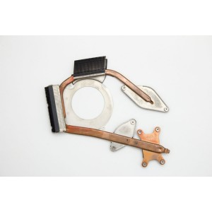 Термотрубка радиатор Samsung R525 BA62-00502A BA62-00502B