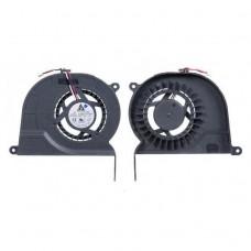 Кулер вентилятор Samsung RV409 RV411 RV415 RV420 RV509 RV511 RV513 RV515 RV520 BA31-00098A