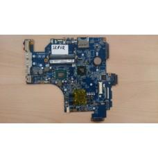 Материнская плата Sony SVF152 DA0HK9MB6D0 Rev:D UMA