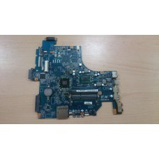 Материнская плата Sony SVF152 da0hk9mb6d0 rev D Quanta HK9 i3-3217u UMA