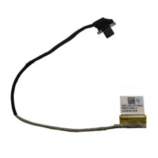 Шлейф матрицы Sony Vaio VPC-SA VPC-SB VPC-SC VPC-SD V030 LVDS 1CH cable MBX-237 356-0111-8283_A 356-0111-8285_A
