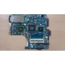 Материнская плата Sony VPC-EA VPC-EB VPCEA VPCEB M960 MBX-224 A1780052A DIS