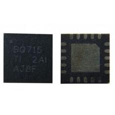 BQ24715 QFN-20