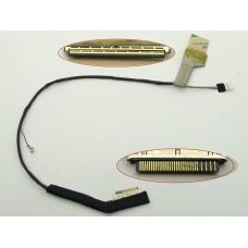 Шлейф матрицы Toshiba Satellite L650 L650D L655 L655D DD0BL6LC010 DD0BL6LC030