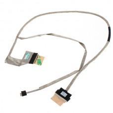 Шлейф матрицы Toshiba Satellite L670 L675 L675D DC020011H10