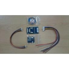Универсальная посткарта MINI PCI-e LPC COMPAL CLEVO ELPC SAMSUNG FLEX QUANTA Sony JIG-120
