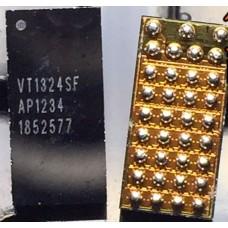 VT1324SF